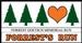 Forrest Goetsch Charities Inc