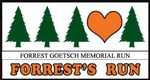 Forrest Goetsch Charities Inc