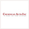 Cousineau Auto Inc - Weston