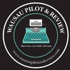 Wausau Pilot and Review