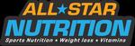All-Star Nutrition