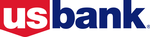US Bank - Wausau - Rib Mountain