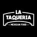 La Taqueria Mexican Street Food