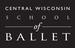 Central Wisconsin School of Ballet