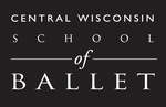 Central Wisconsin School of Ballet