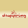 DaySpring Health Spa Inc