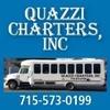 Quazzi Charters Inc