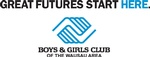 Boys & Girls Club of the Wausau Area