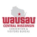 Wausau/Central Wisconsin Convention & Visitors Bureau