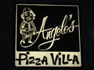 Angelo's Pizza Villa Inc