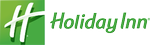 Holiday Inn Hotel & Suites - Rothschild
