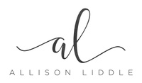 Allison Liddle Consulting