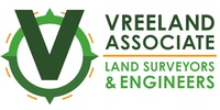 Vreeland Associates Inc
