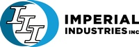 Imperial Industries Inc