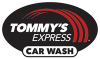 Tommys Express Car Wash - Weston