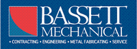 Bassett Mechanical - Wausau