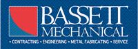Bassett Mechanical - Wausau