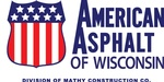 American Asphalt of Wisconsin