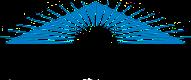 Provident Insurance Group  - Wausau
