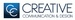 Creative Communication & Design Inc - Wausau