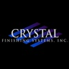 Crystal Finishing Systems Inc - Schofield
