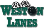 Weston Lanes Inc