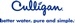Culligan ~ Sterling Water Inc - Rothschild