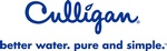 Culligan ~ Sterling Water Inc
