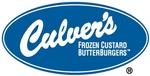 Culver's of Cedar Creek