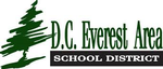 DC Everest Area School District