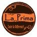 La Prima LLC