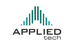 Applied Tech Solutions - Stevens Point