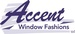 Accent Window Fashions LLC