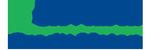 Cloverbelt Credit Union - Wausau - McIndoe St