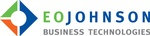 EO Johnson Business Technologies - Wausau