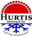 Hurtis Heating & Air Conditioning Inc