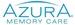 Azura Memory Care