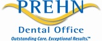 Prehn Dental Office