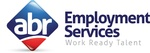 ABR Employment Services - Schofield