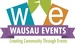 Wausau Events Inc