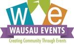 Wausau Events Inc