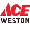 Ace Hardware Center - Weston