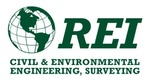 REI Engineering Inc