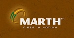 Marth Wood Shaving Supply Inc