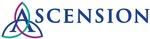 Ascension Medical Group at Weston