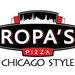 Ropa's Pizza