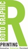 RotoGraphic Printing Inc