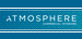 Atmosphere Commercial Interiors LLC - Marathon