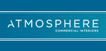 Atmosphere Commercial Interiors - Marathon