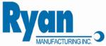 Ryan Manufacturing Inc